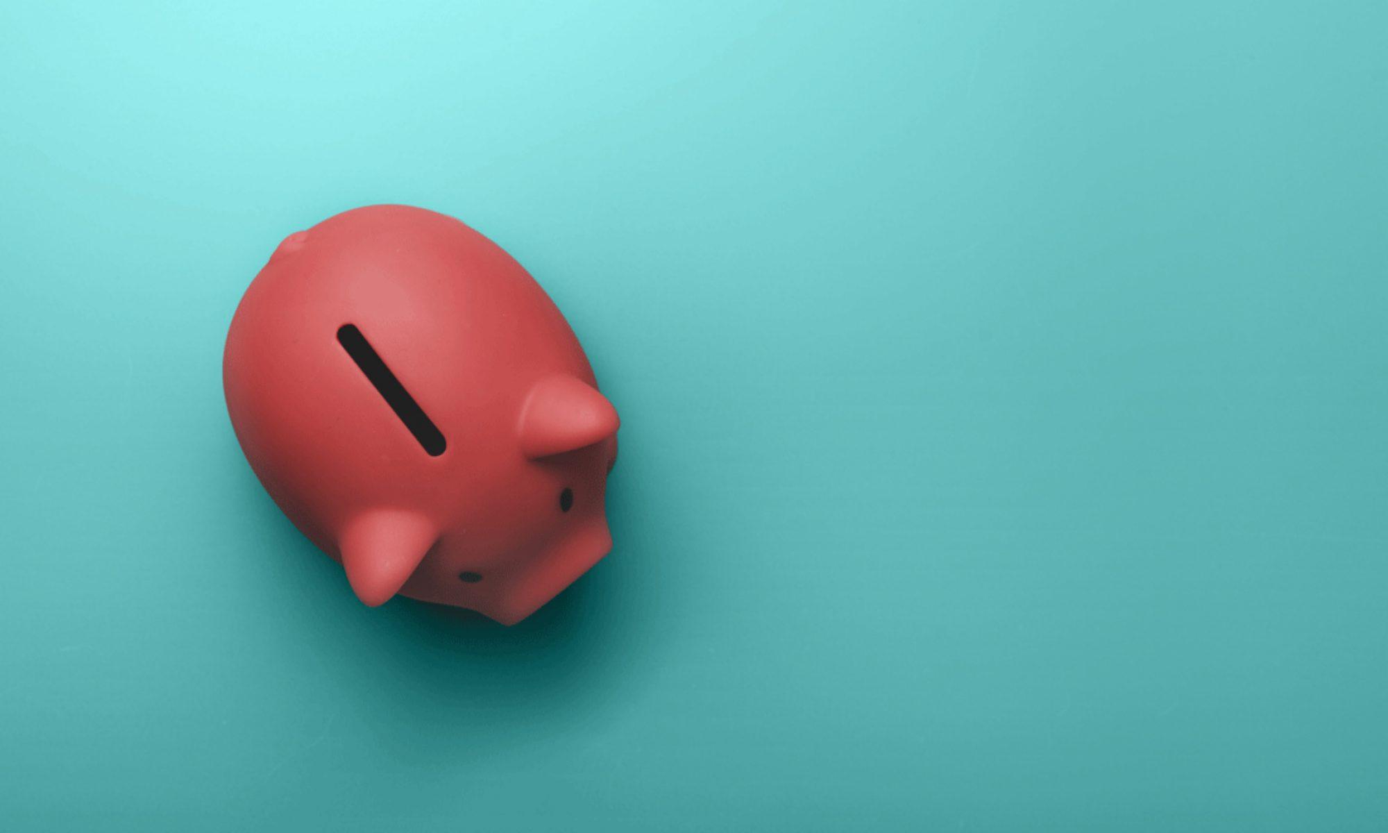 Insolvenz- und Schuldnerberatung